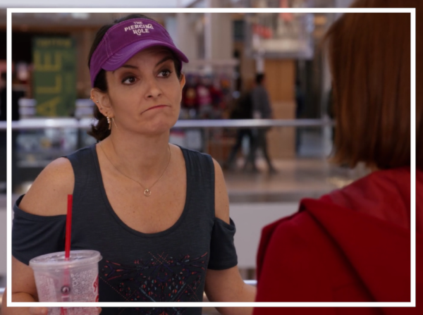 http://www.laughingplace.com/w/articles/2017/05/26/articles20170522disney-references-in-unbreakable-kimmy-schmidt-season-3/