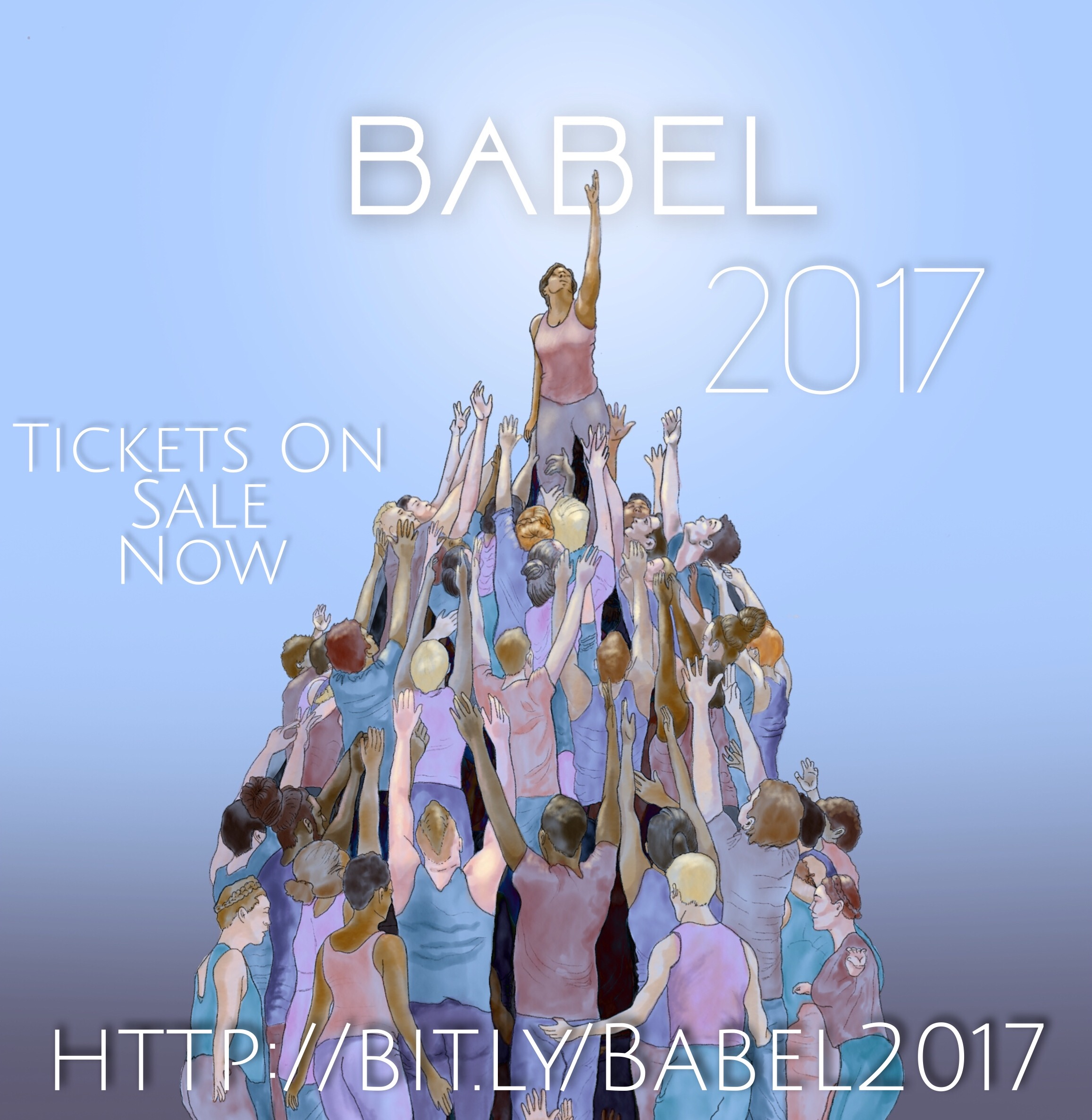 Babel Announcement_Email Photo.JPG