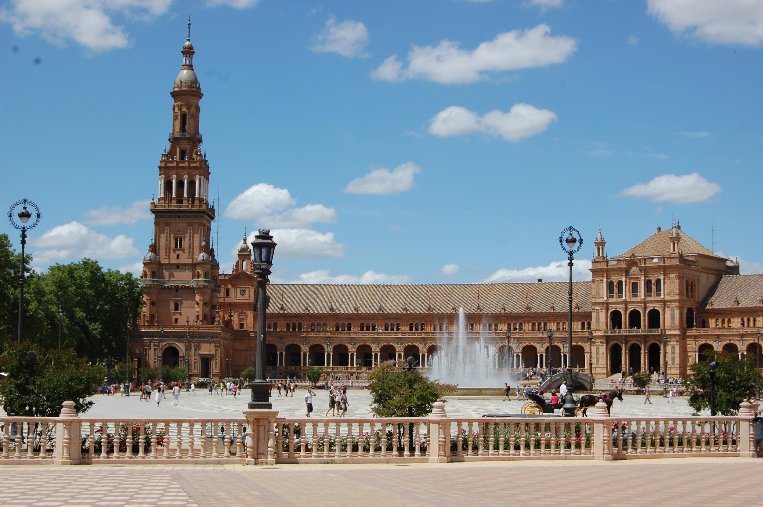 Sevilla2.jpeg