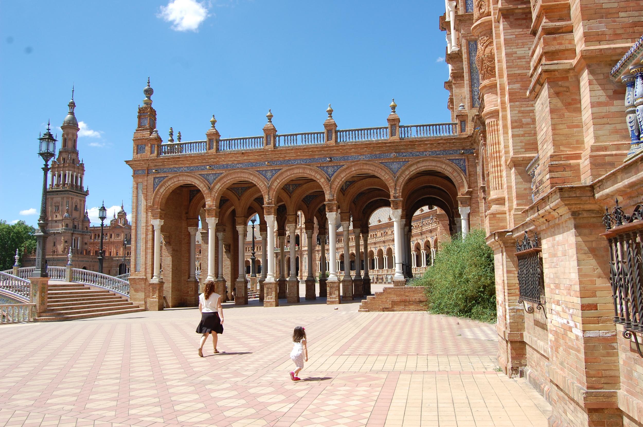 Sevilla4.jpeg