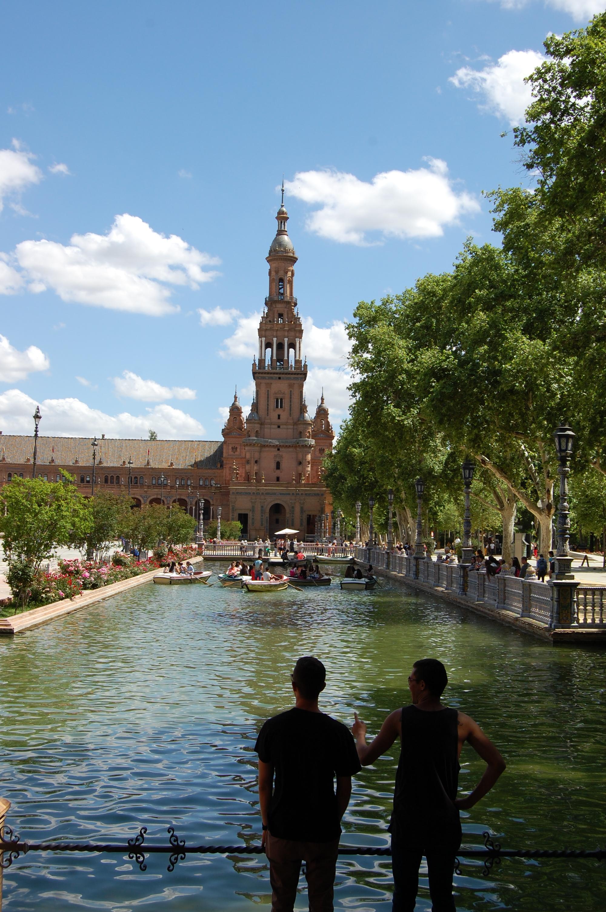 Sevilla5.jpeg