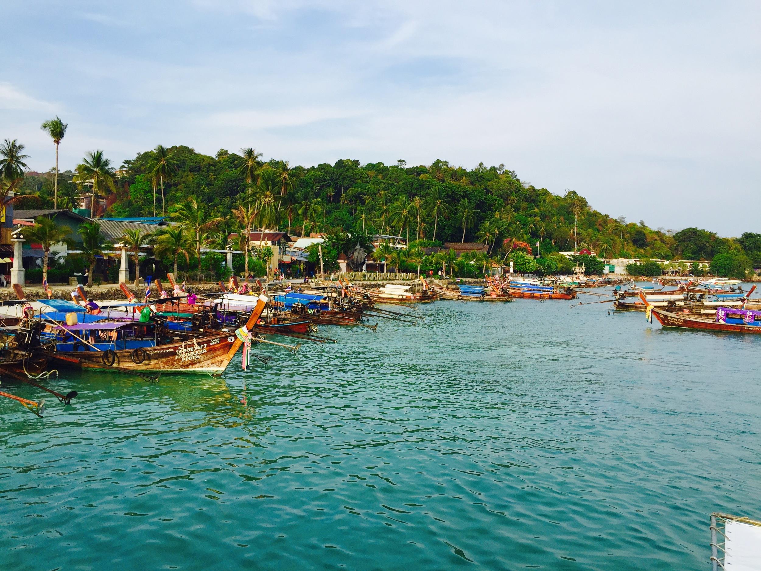 Thailand6.jpg