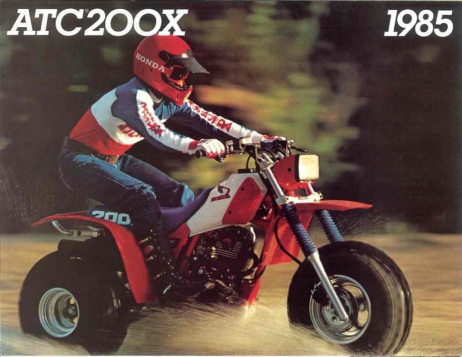 ATC200X_1985_US_1.jpg