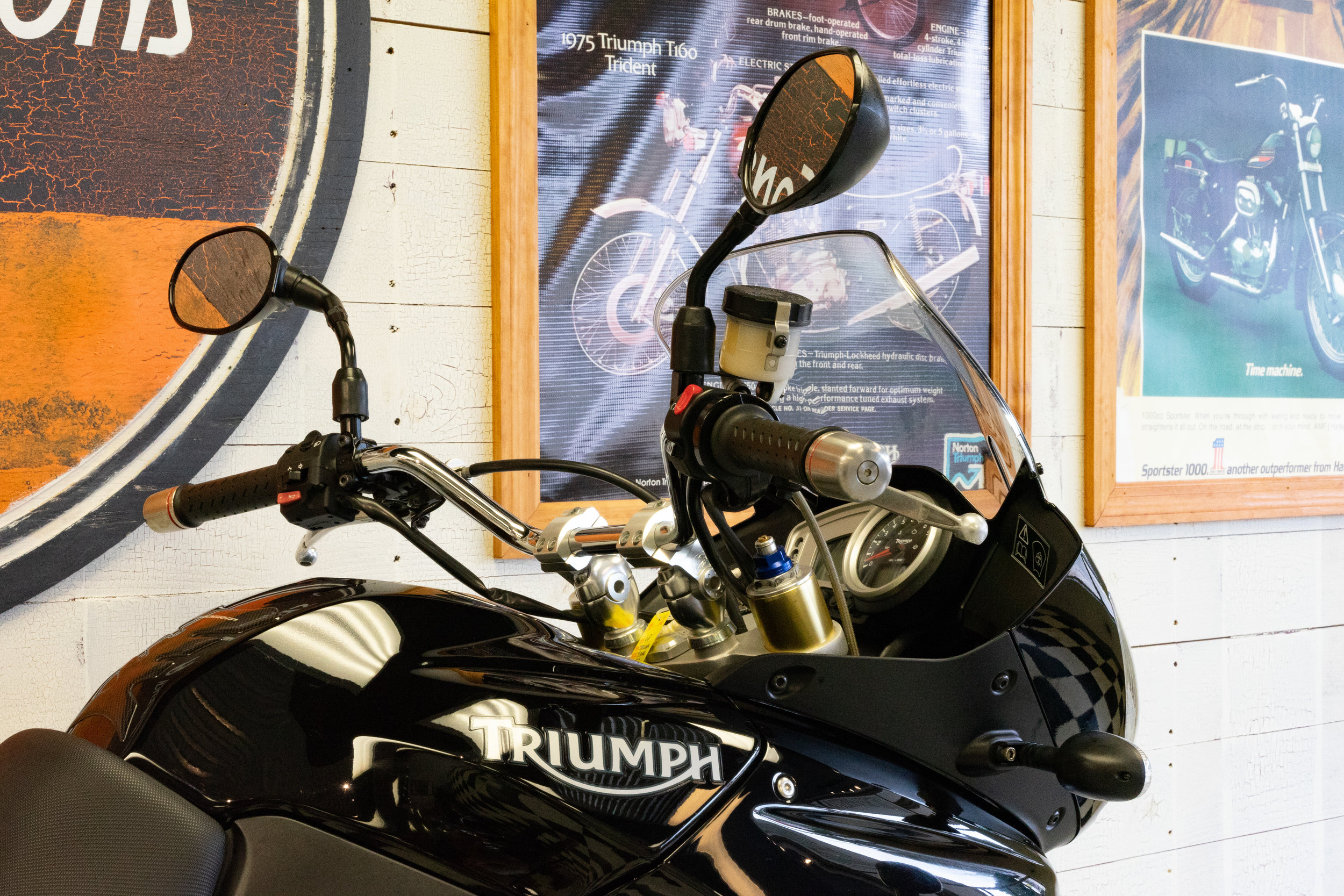 2008triumphtiger105012.jpg