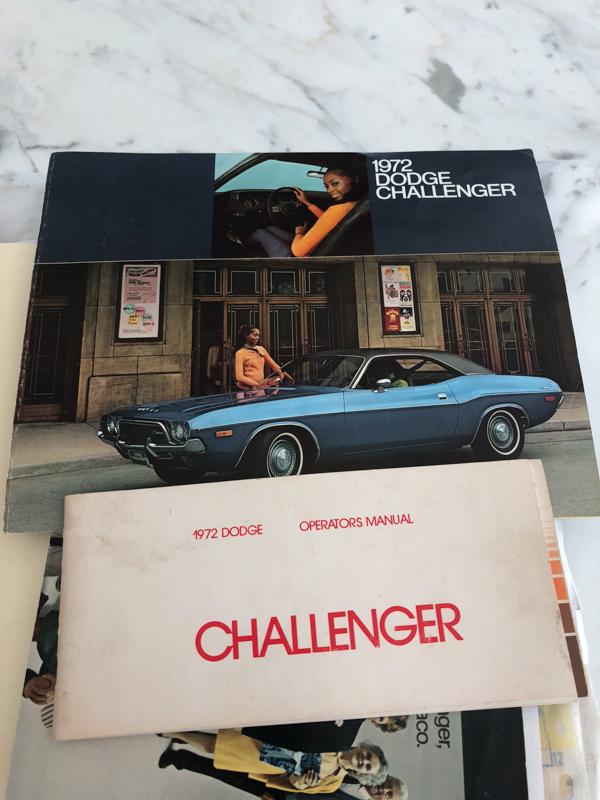 1972dodgechallengerdocs-2.jpg
