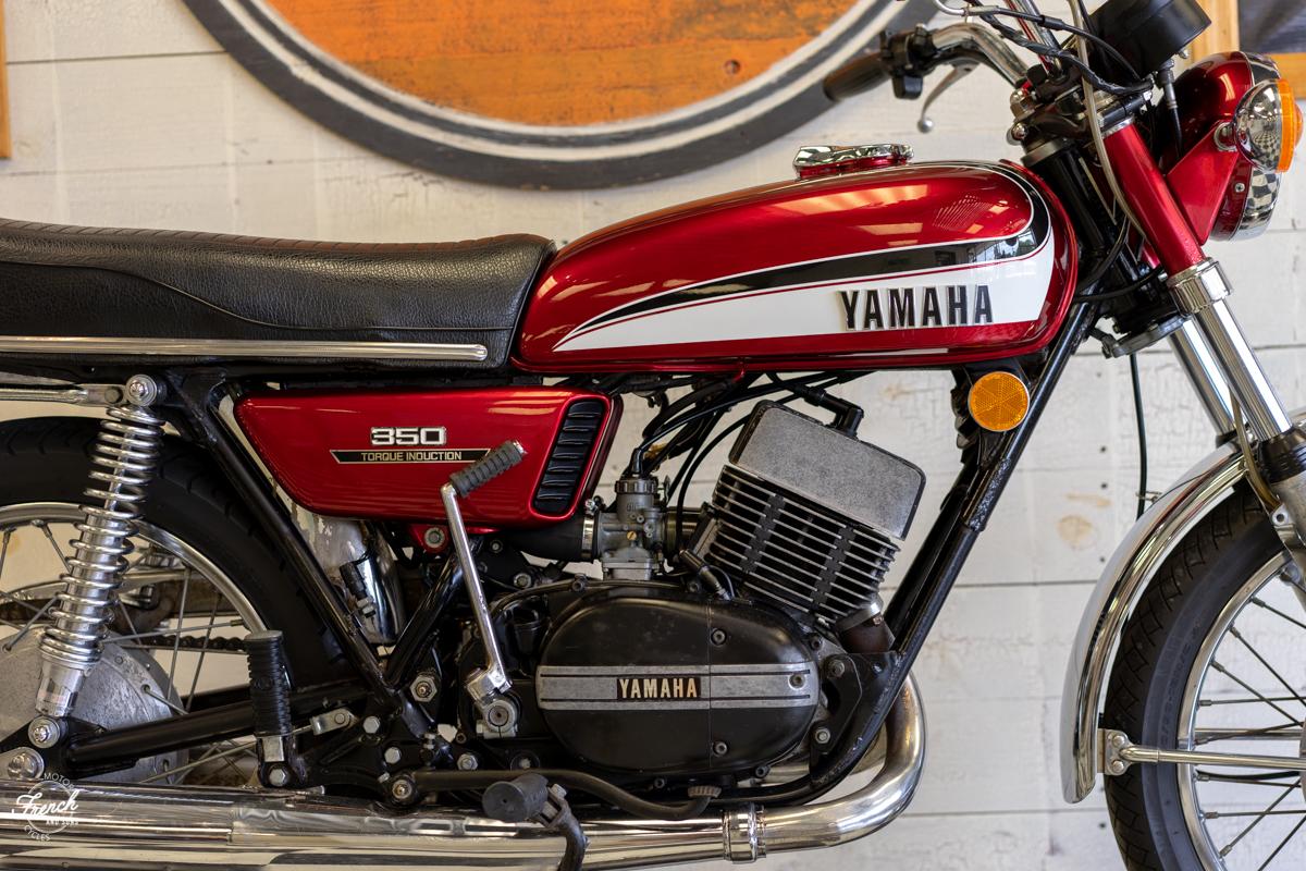 1973yamahard350-6.jpg
