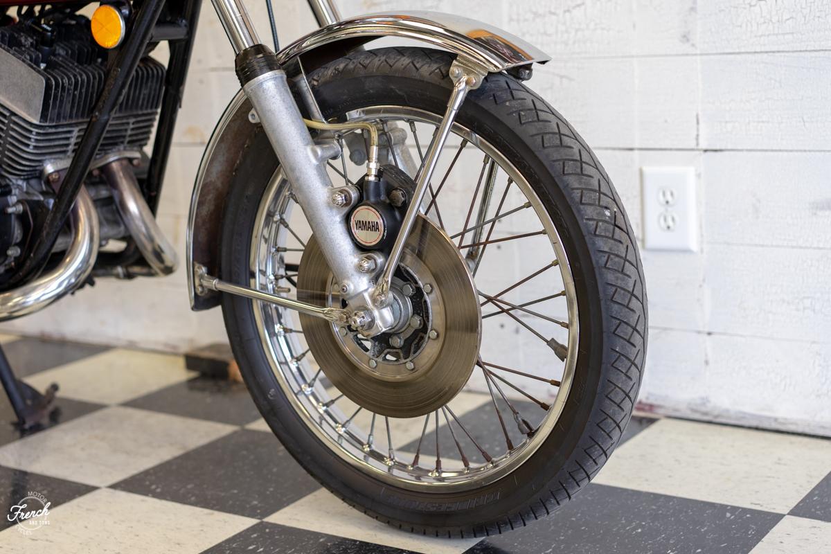 1973yamahard350-9.jpg