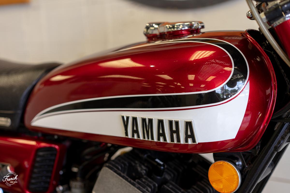1973yamahard350-11.jpg