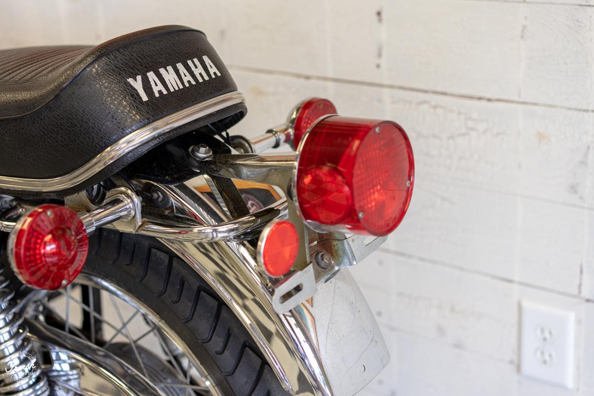 1973yamahard350-24.jpg