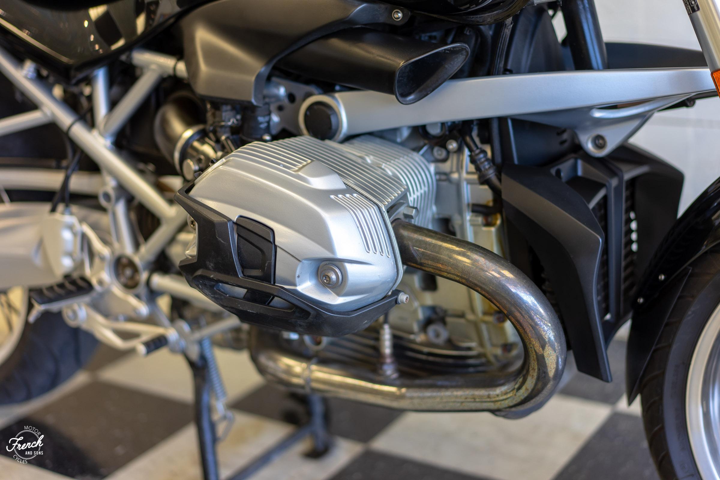 2011BMWR1200R-9.jpg