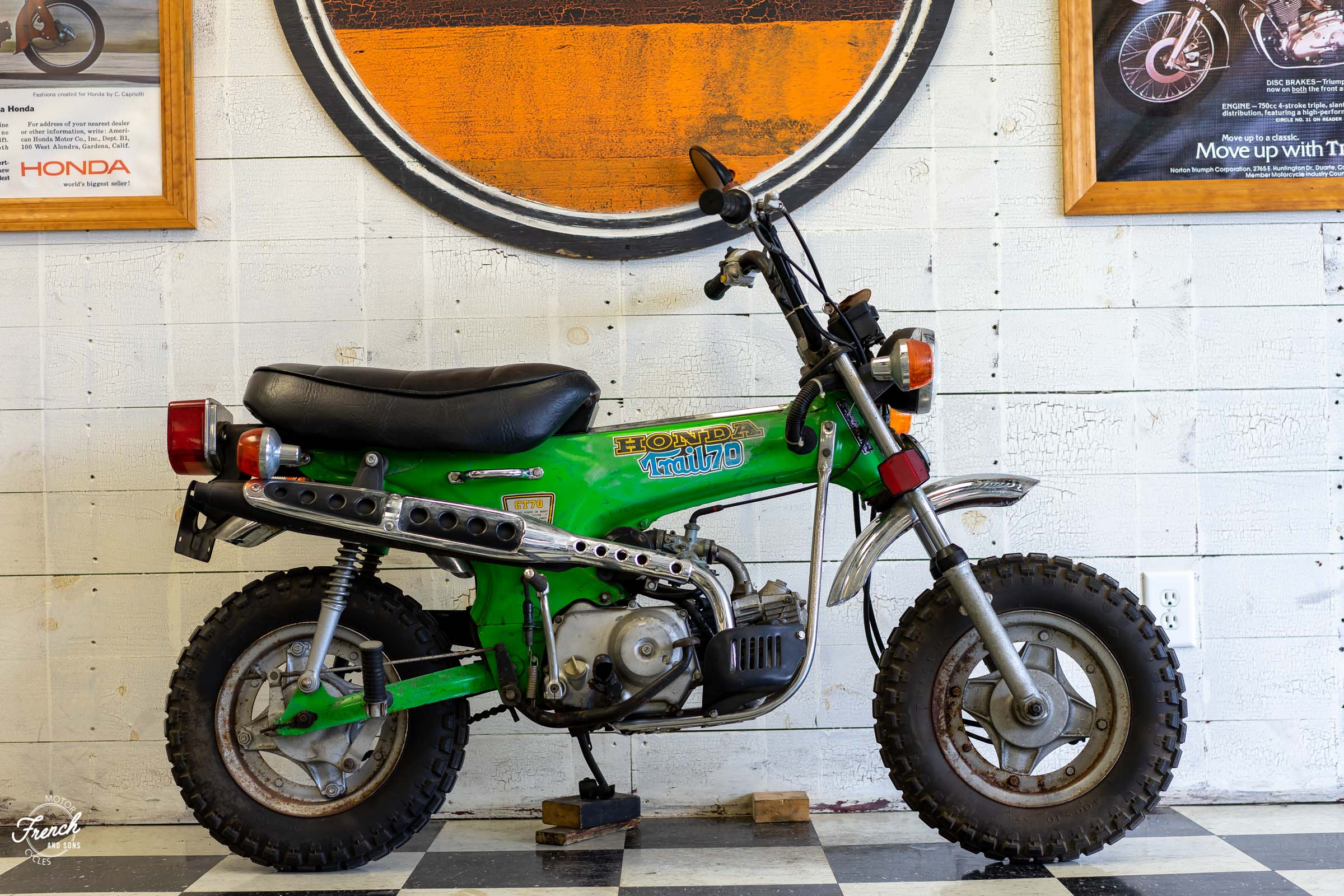 1975hondact70green-2.jpg