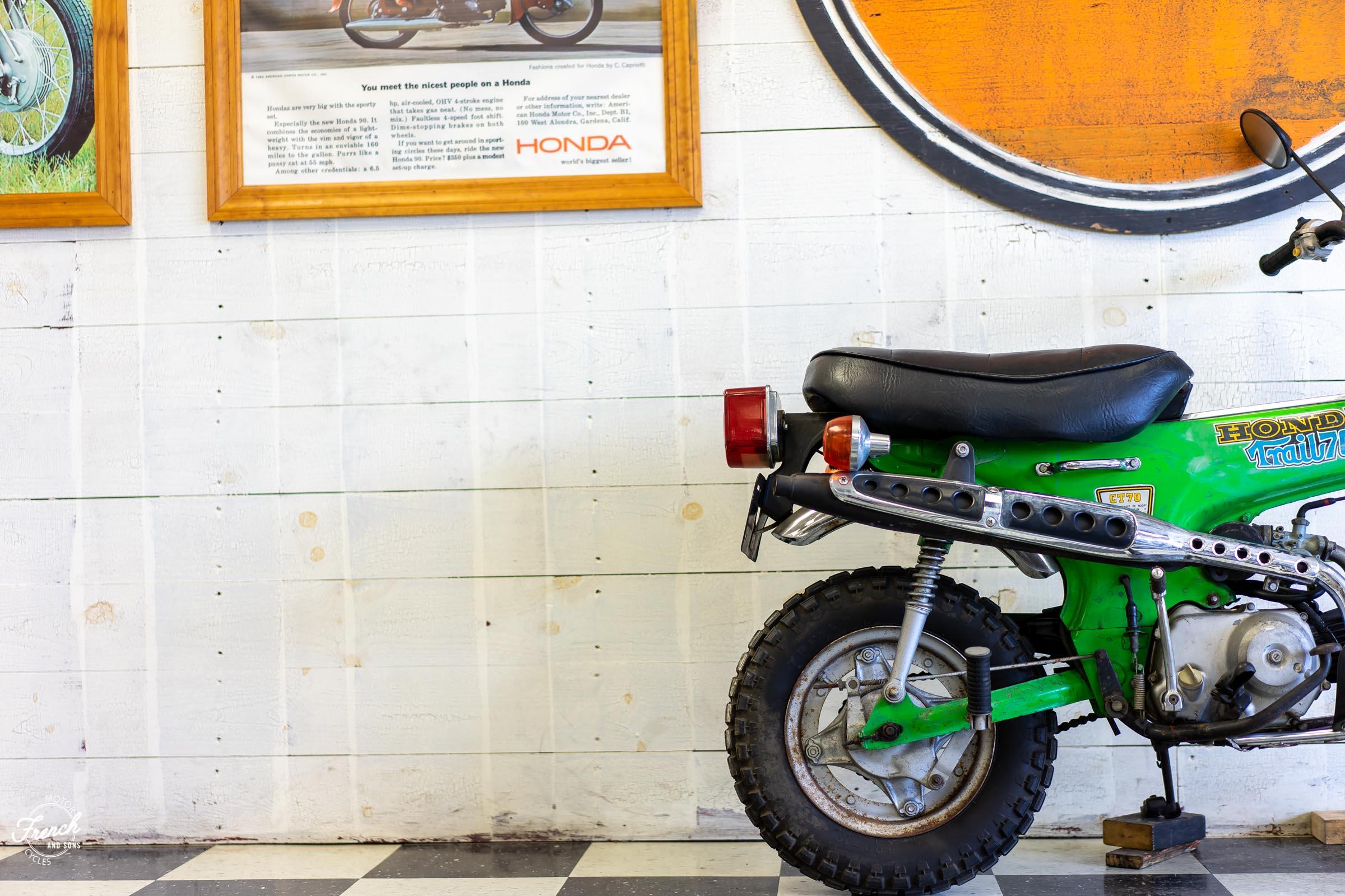 1975hondact70green-3.jpg