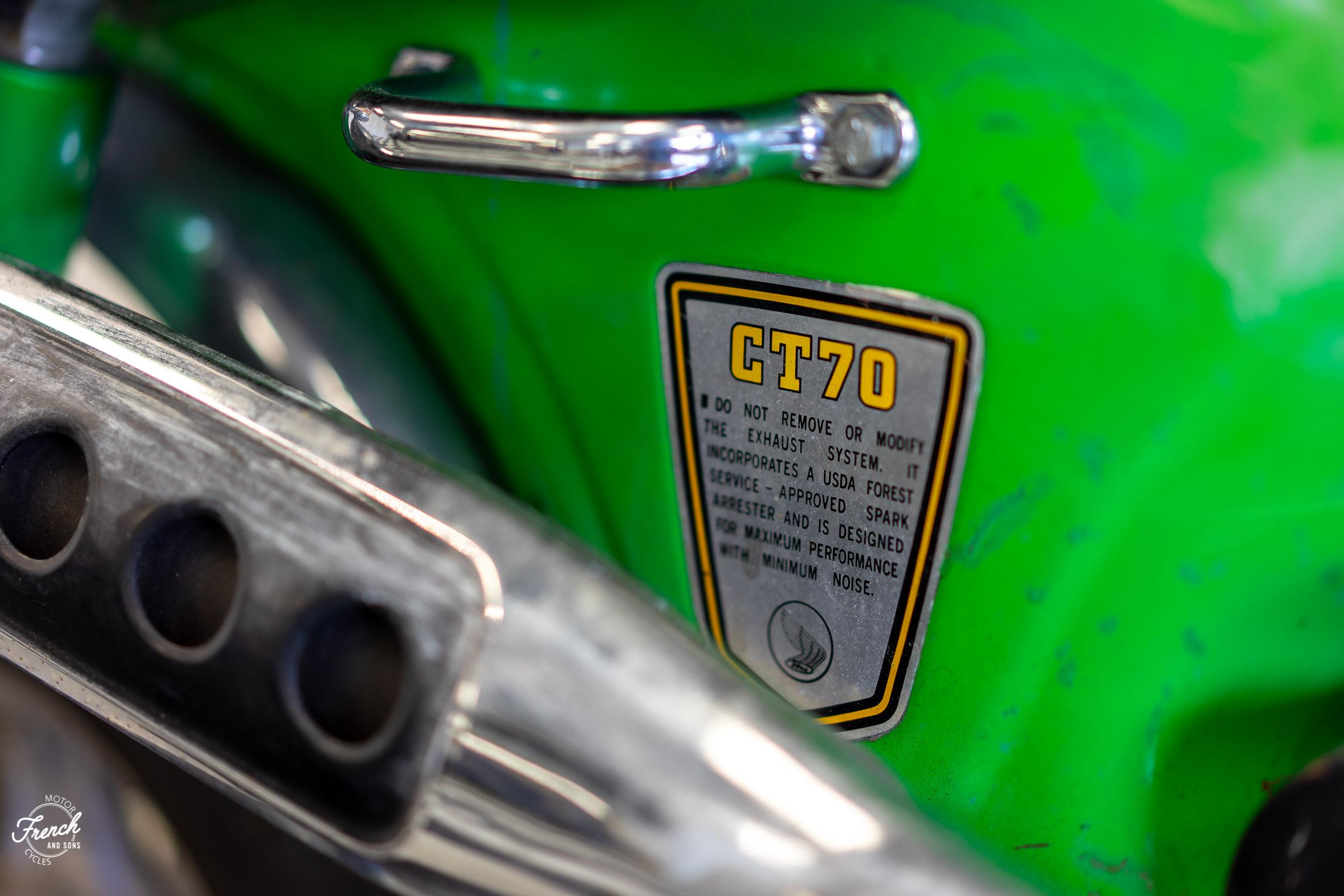 1975hondact70green-9.jpg