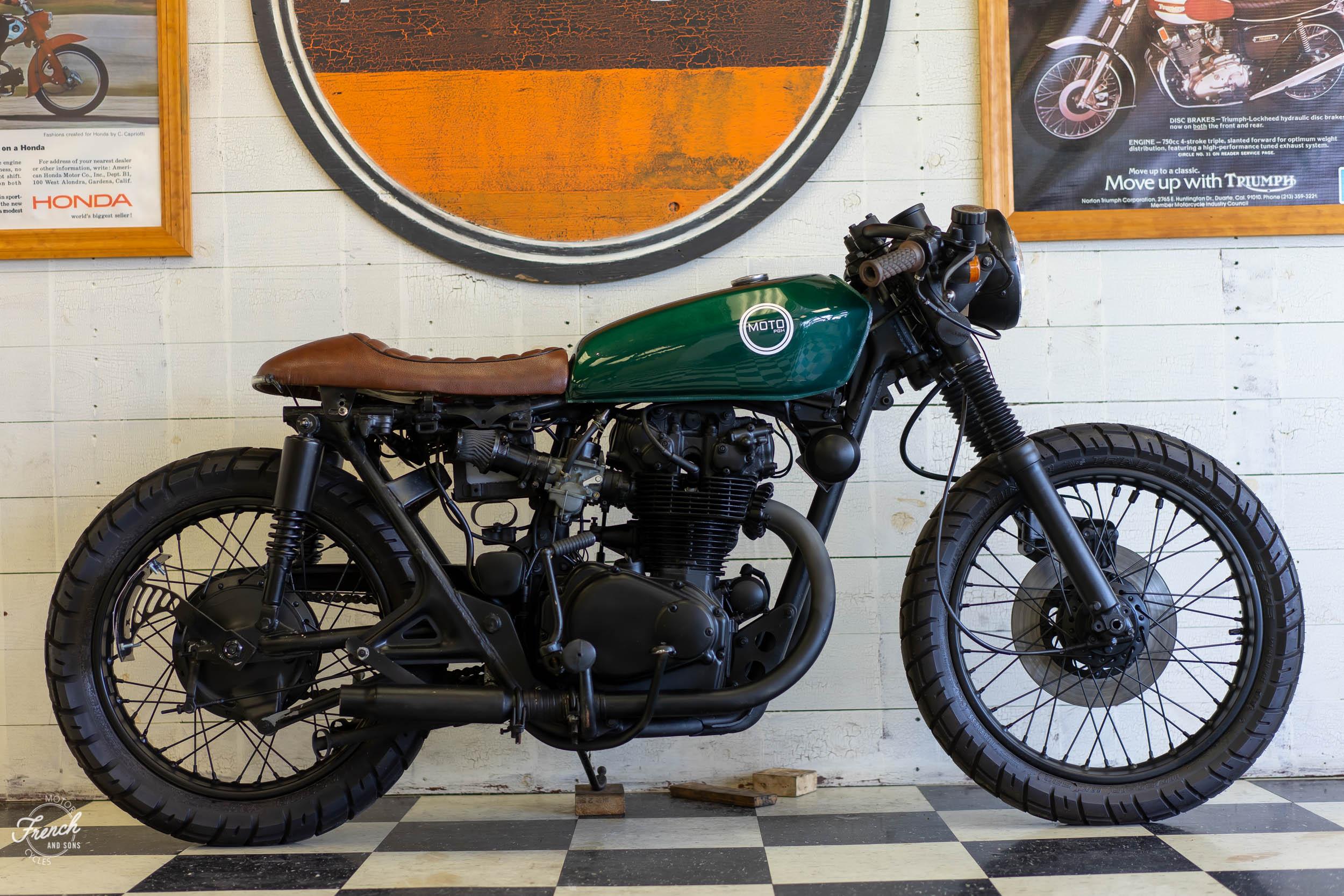 1974_honda_cb450_cafe_racer-2.jpg