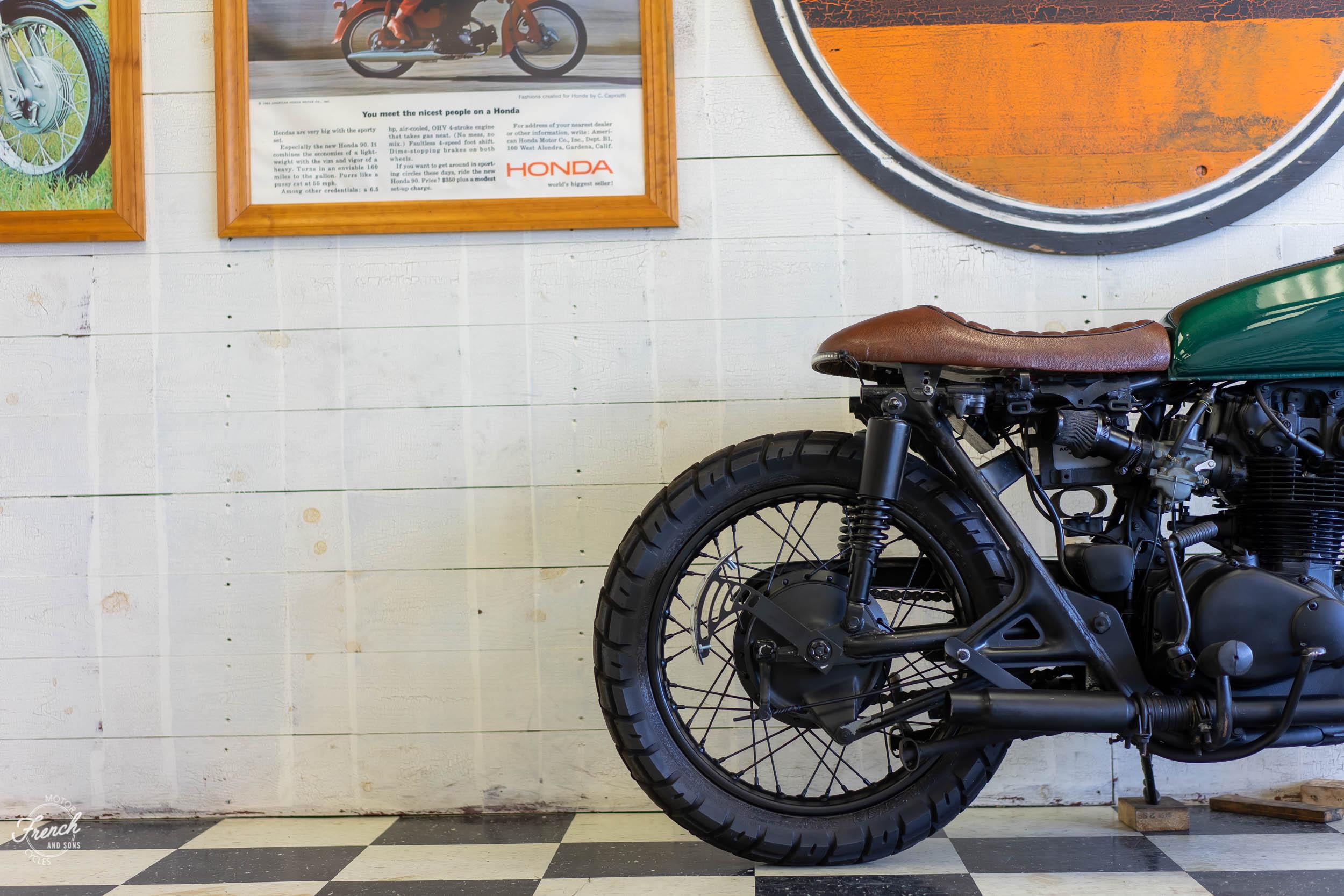 1974_honda_cb450_cafe_racer-3.jpg