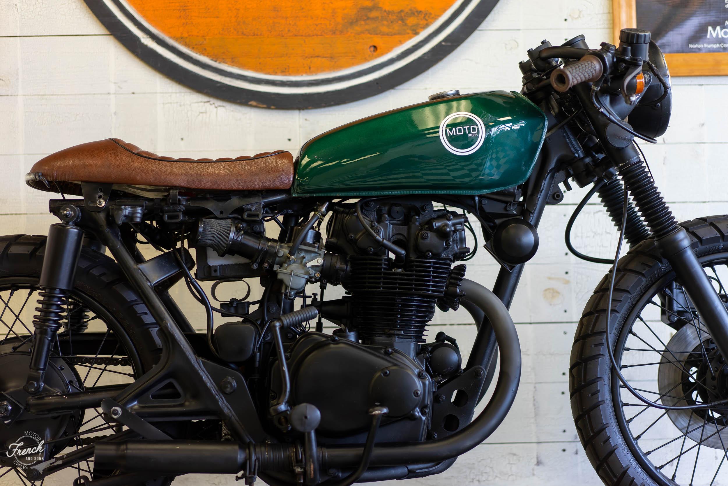 1974_honda_cb450_cafe_racer-4.jpg