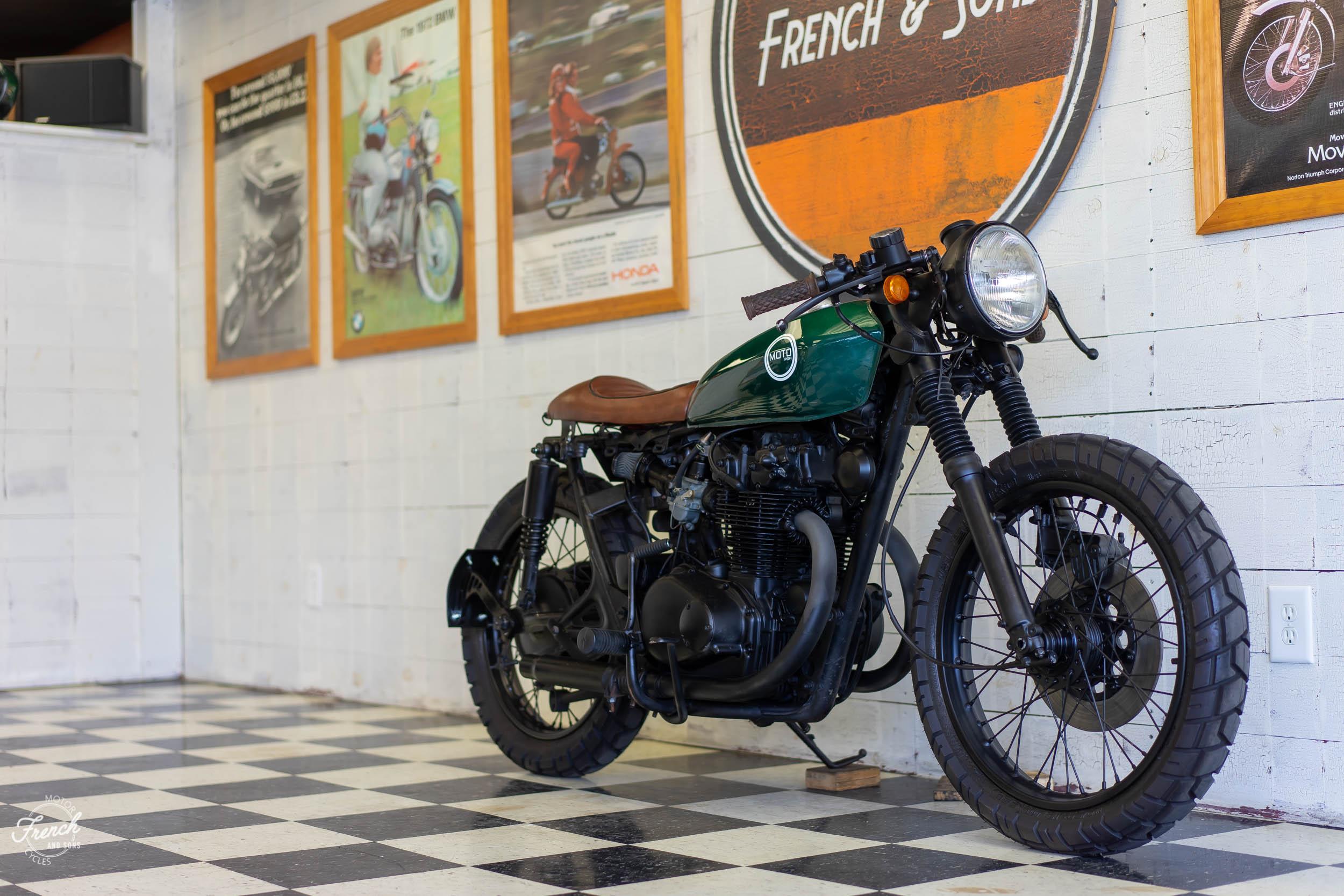 1974_honda_cb450_cafe_racer-6.jpg