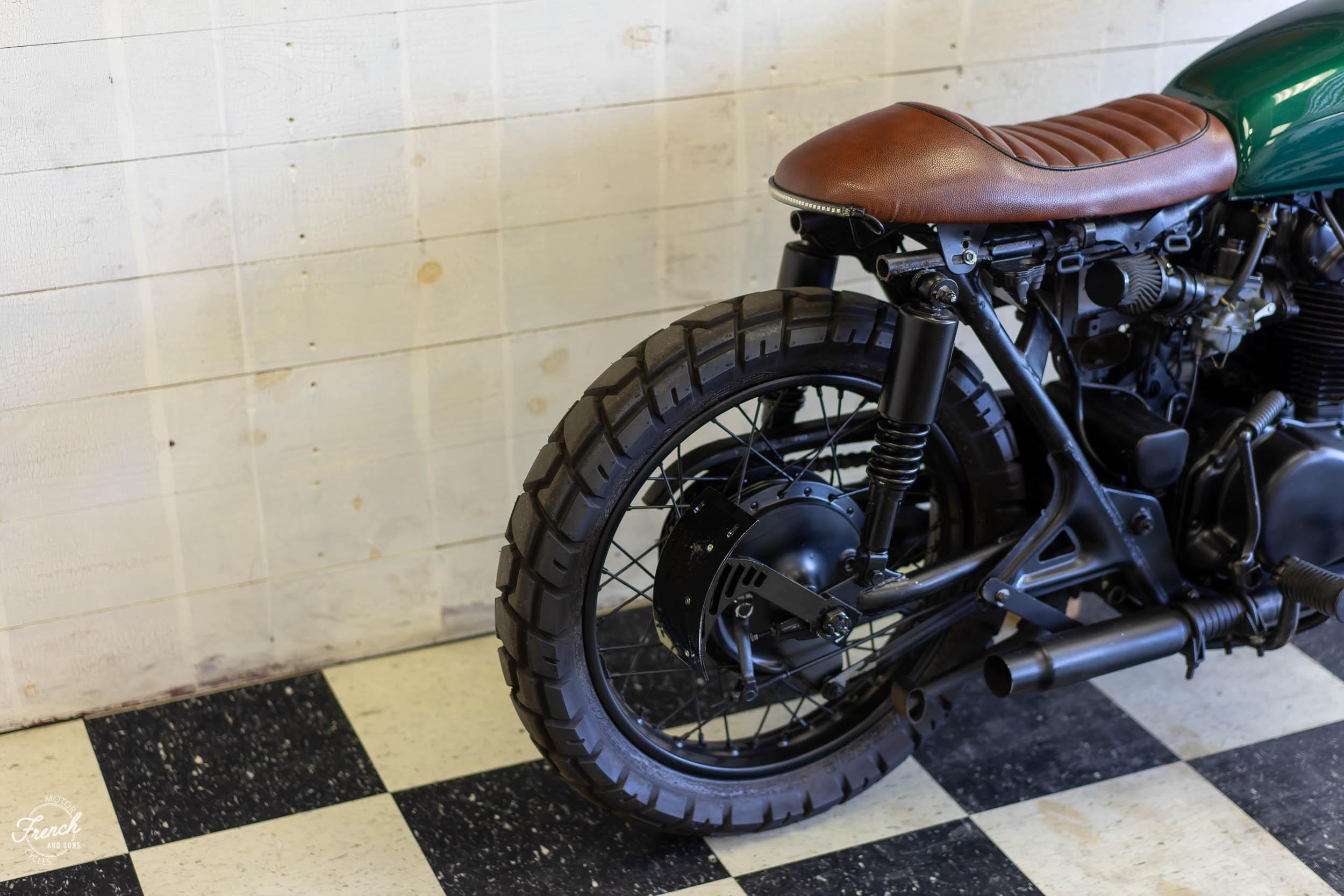 1974_honda_cb450_cafe_racer-8.jpg