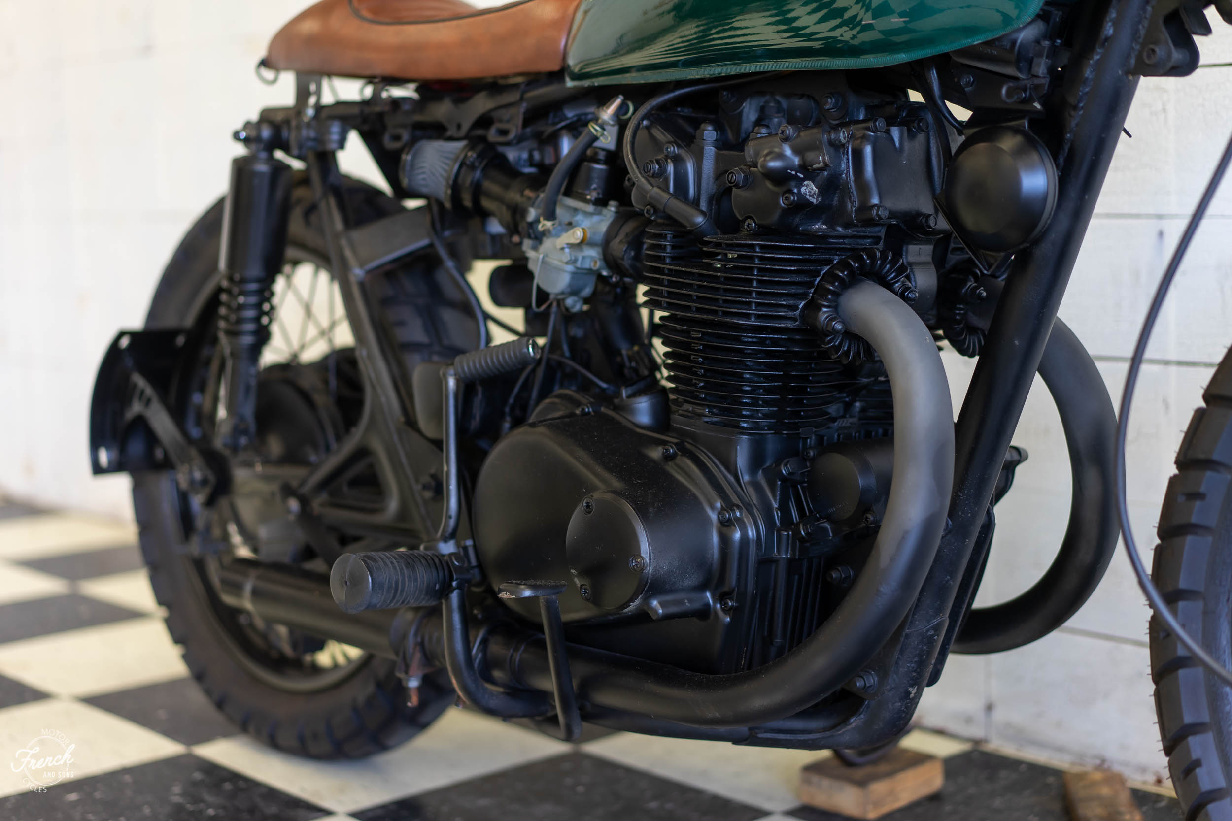 1974_honda_cb450_cafe_racer-11.jpg