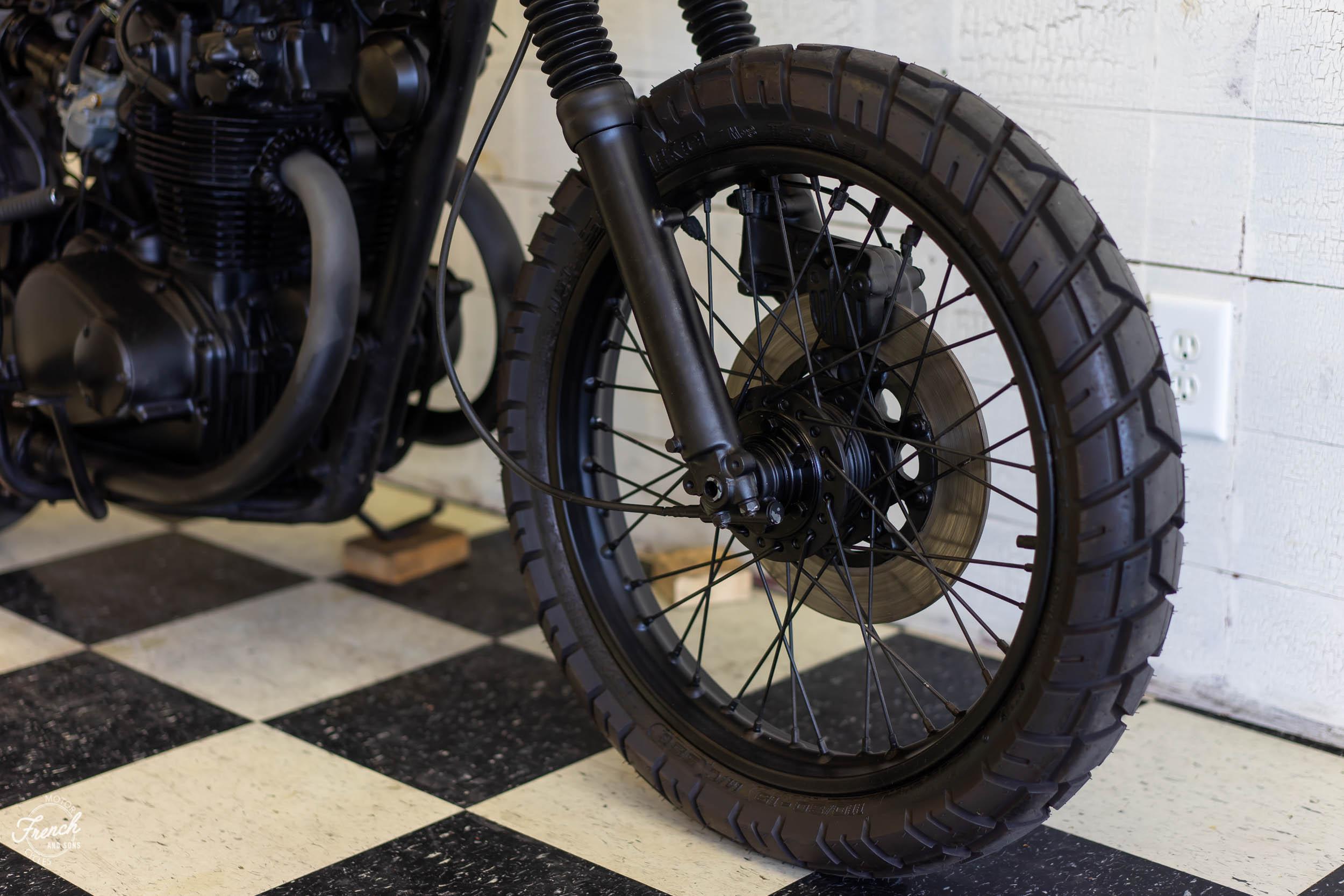 1974_honda_cb450_cafe_racer-13.jpg