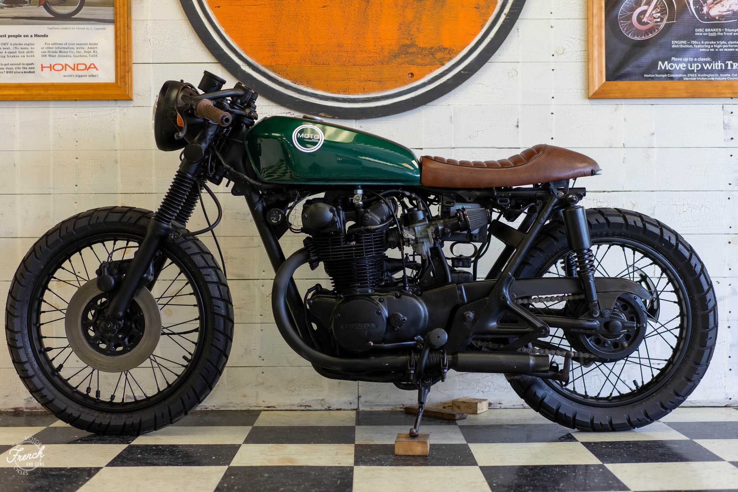 1974_honda_cb450_cafe_racer-16.jpg
