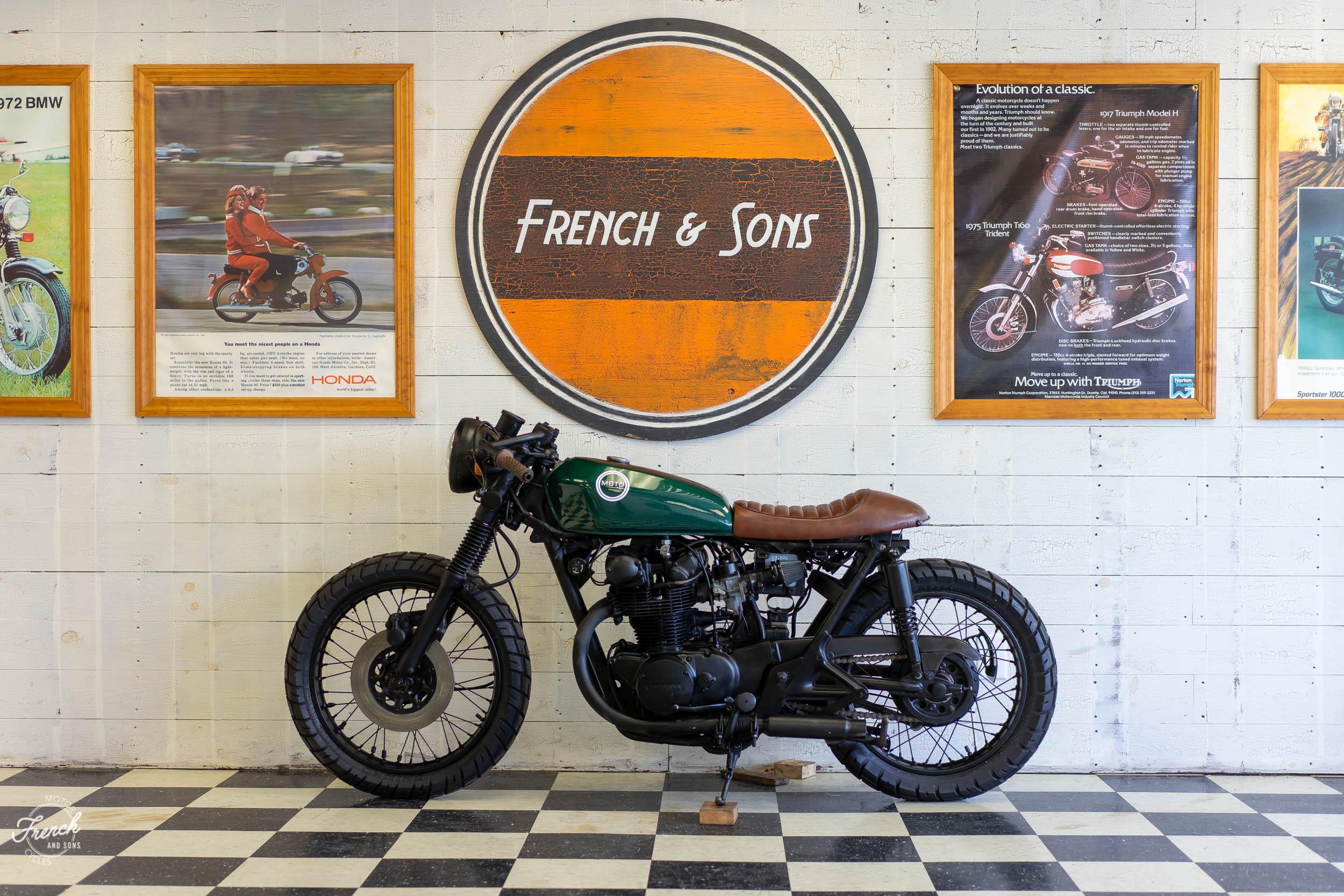 1974_honda_cb450_cafe_racer-15.jpg