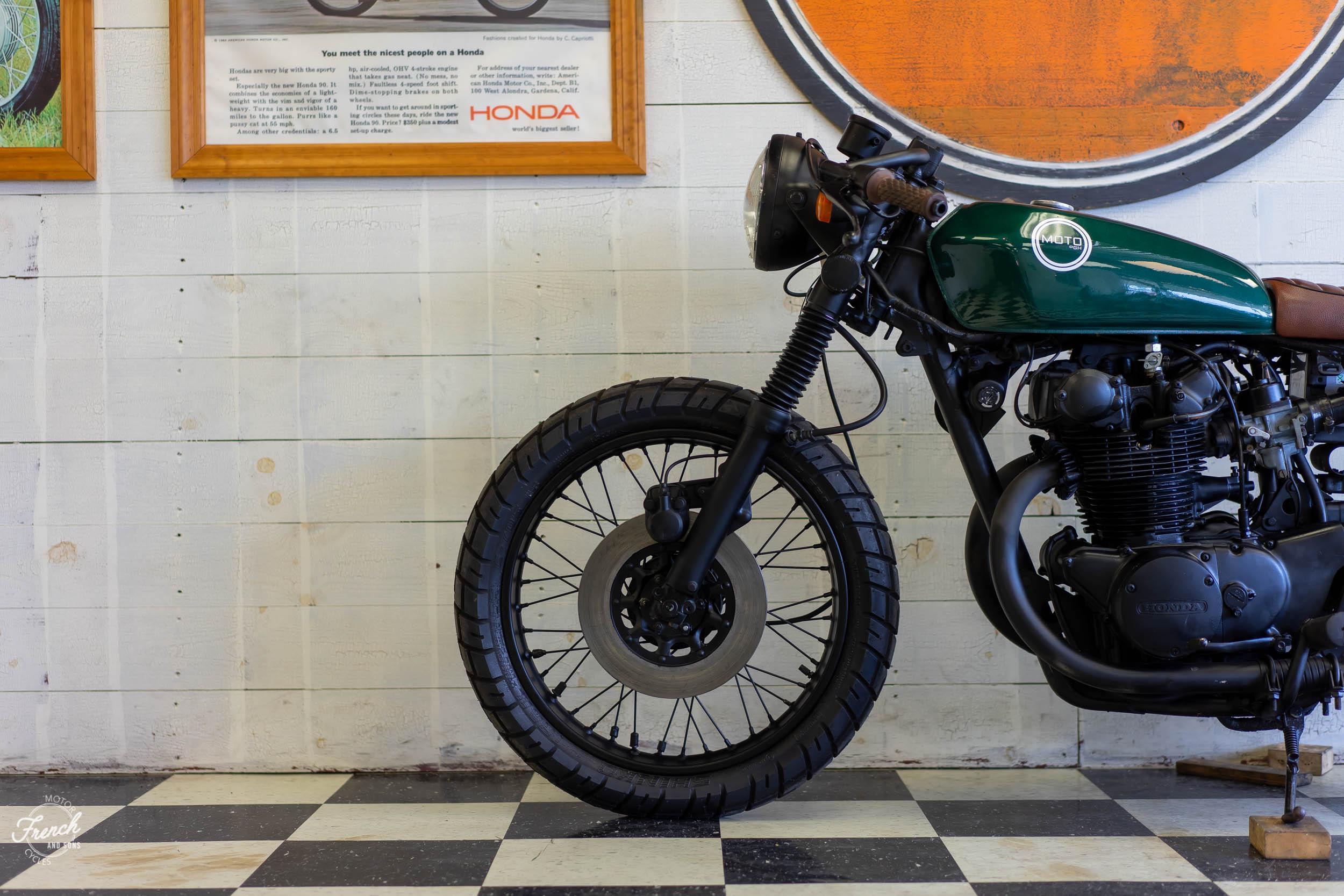 1974_honda_cb450_cafe_racer-17.jpg