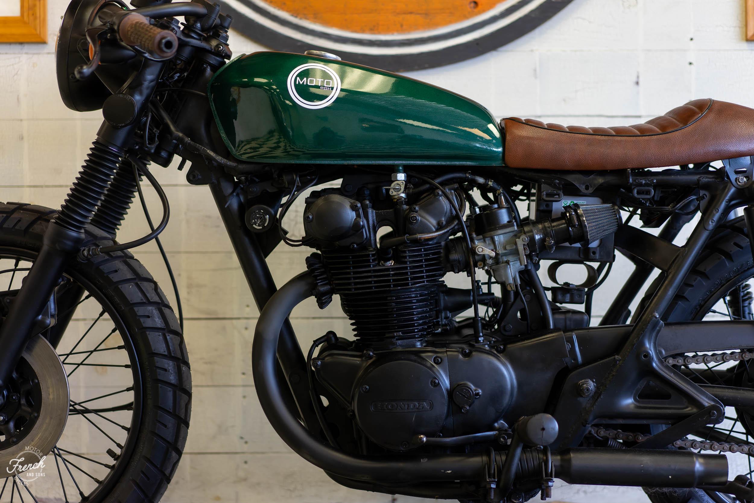 1974_honda_cb450_cafe_racer-18.jpg