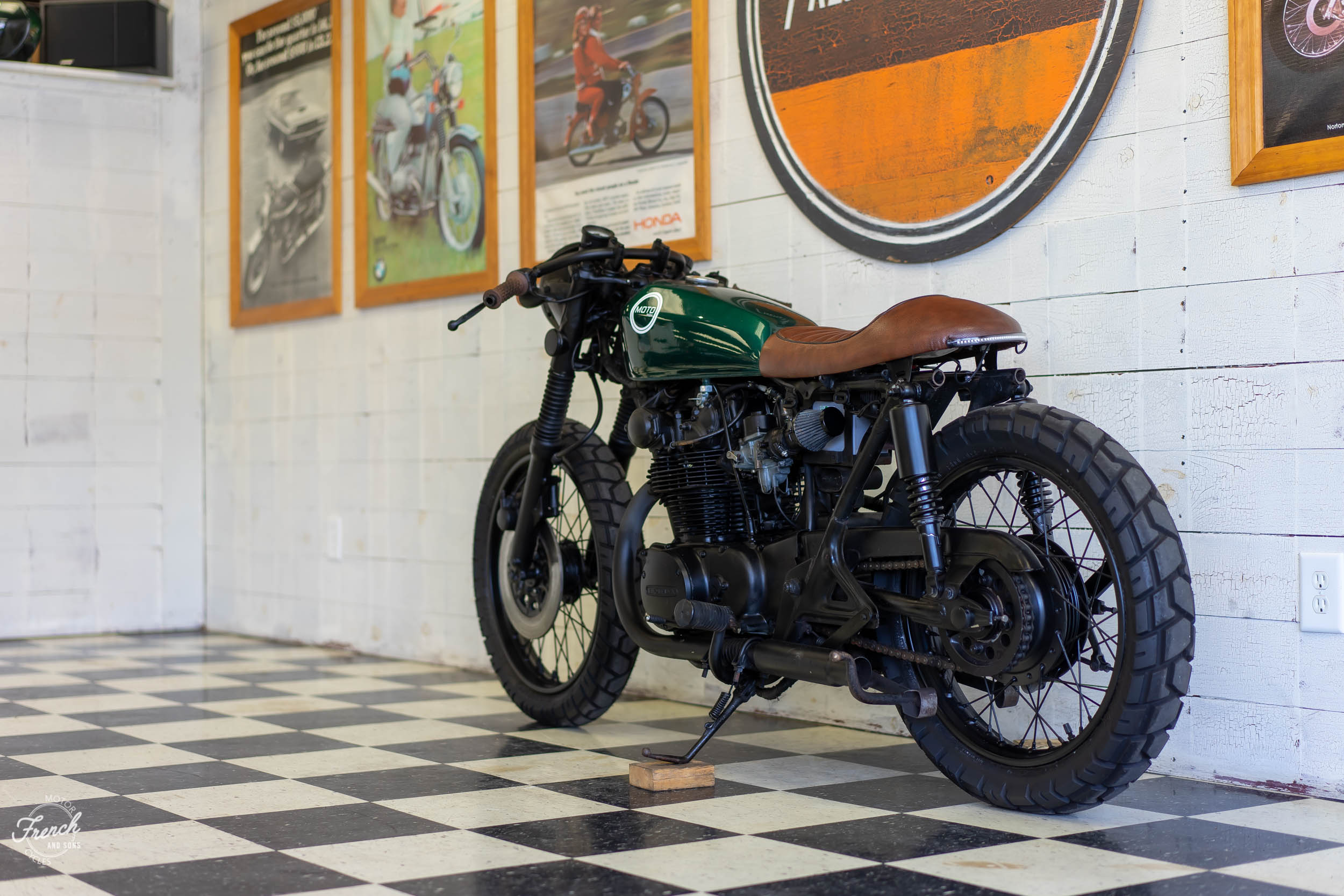 1974_honda_cb450_cafe_racer-20.jpg