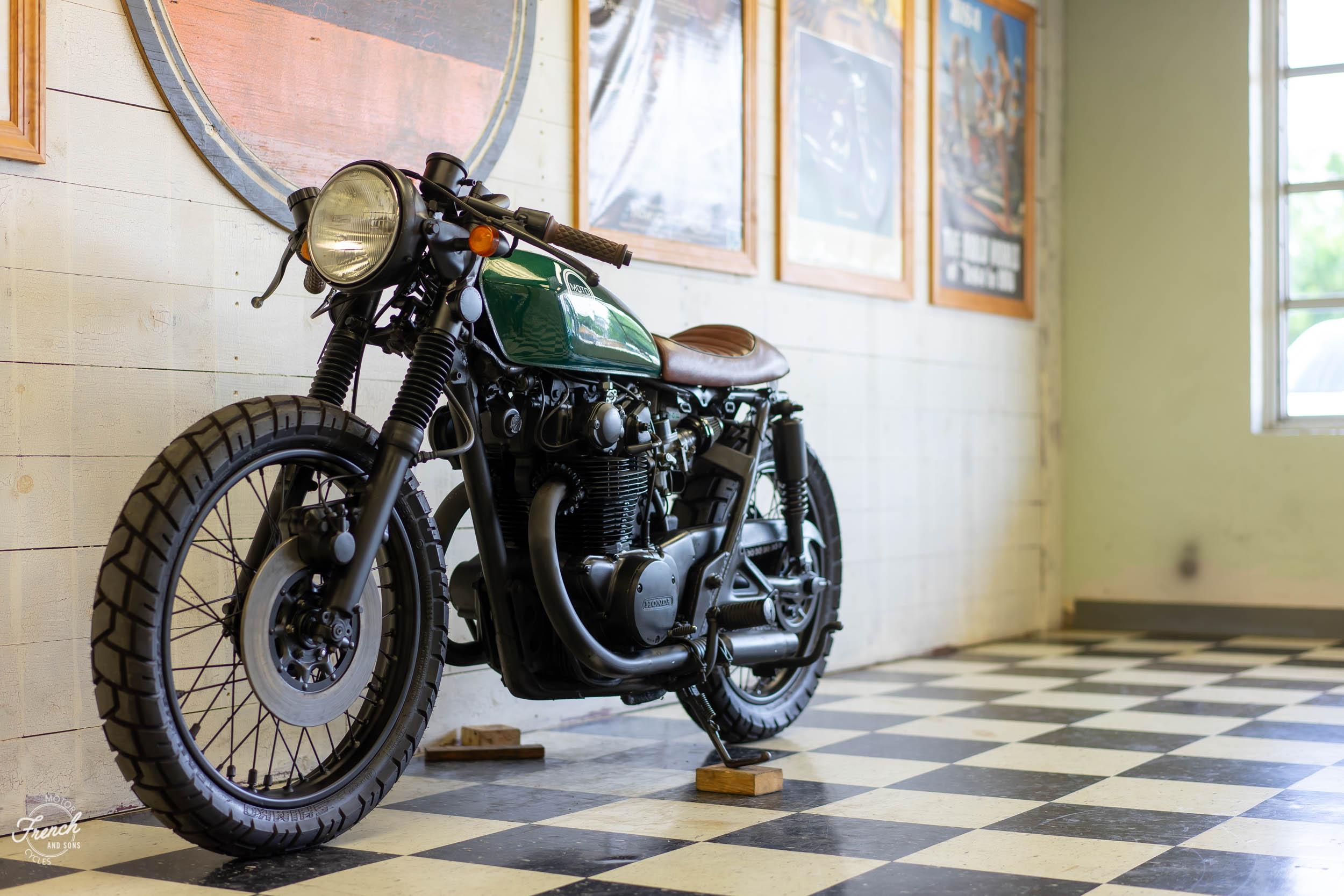 1974_honda_cb450_cafe_racer-21.jpg