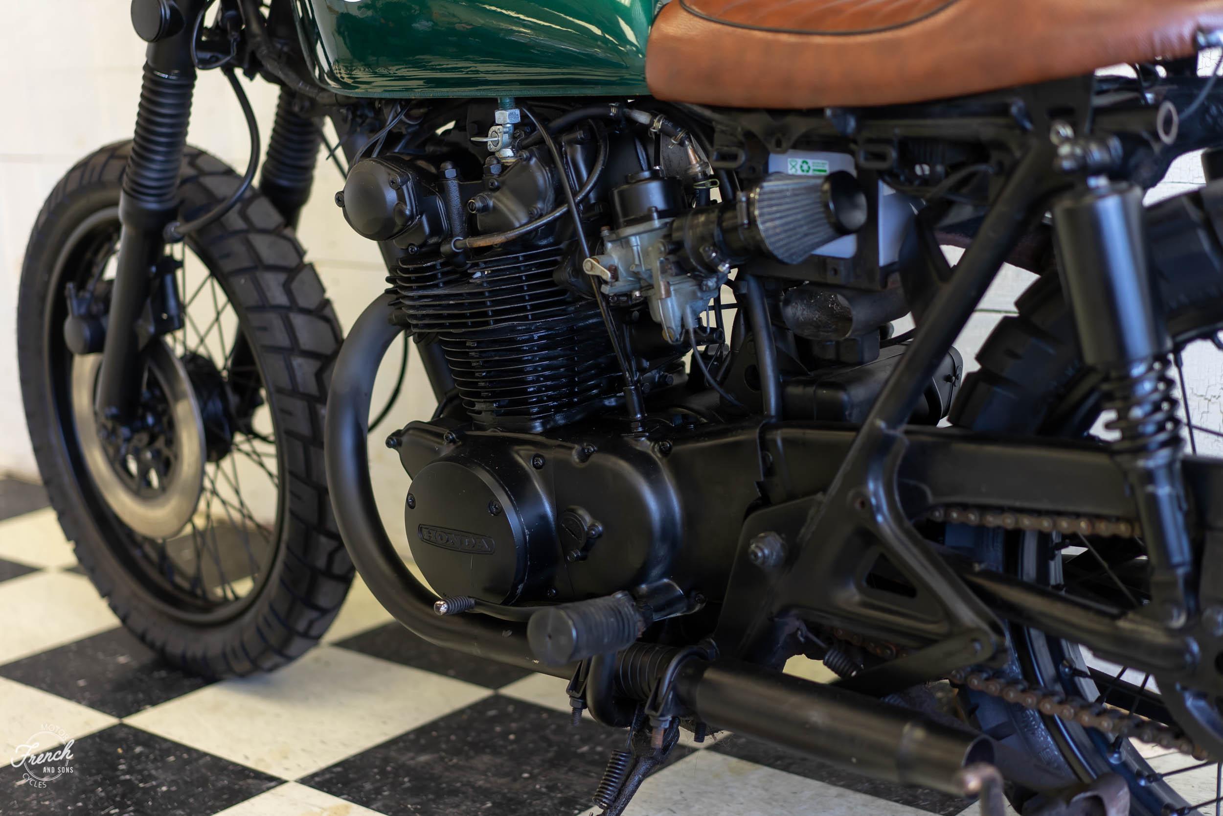 1974_honda_cb450_cafe_racer-23.jpg