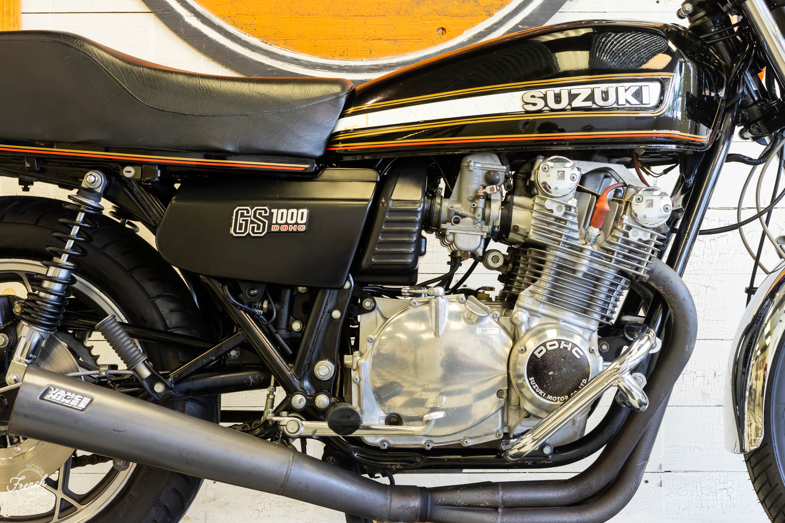 1978_suzuki_gs1000 (4 of 34).jpg
