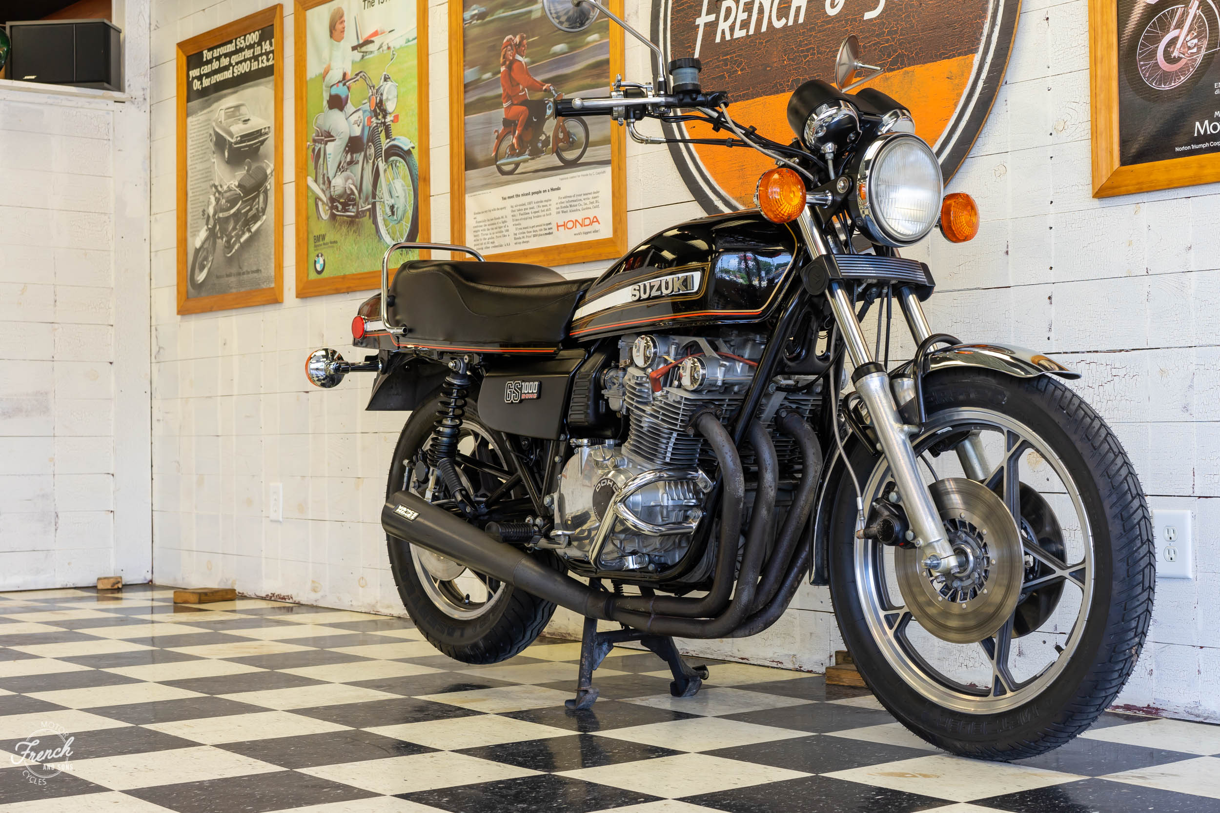 1978_suzuki_gs1000 (6 of 34).jpg