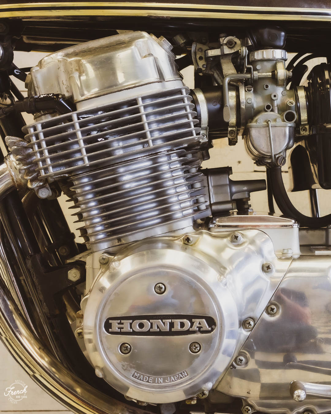 1972_honda_cb750_engine.jpg