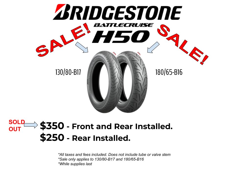 Bridgestone Battlecruise Sale (1).png