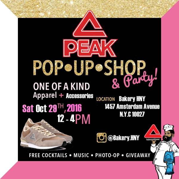 Solar Powered Book Bags & Accessories  Music, Drinks, Food  free Giveaways & More              this SATURDAY! 📅  Oct 29th! 12pm-4pm