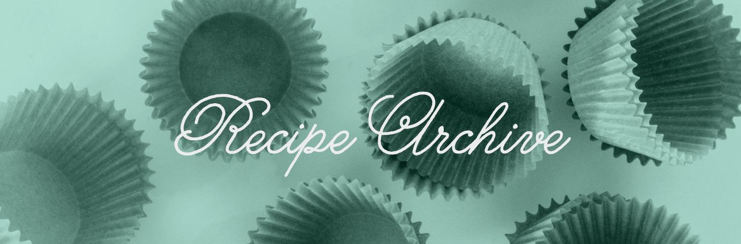 Lolos-Desserts-Recipes