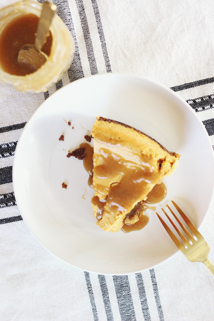 pumpkin cheesecake 4.png