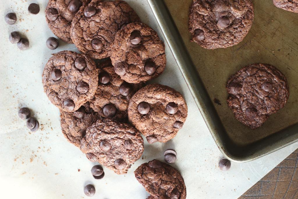 Triple Chocolate Cookies 4.png