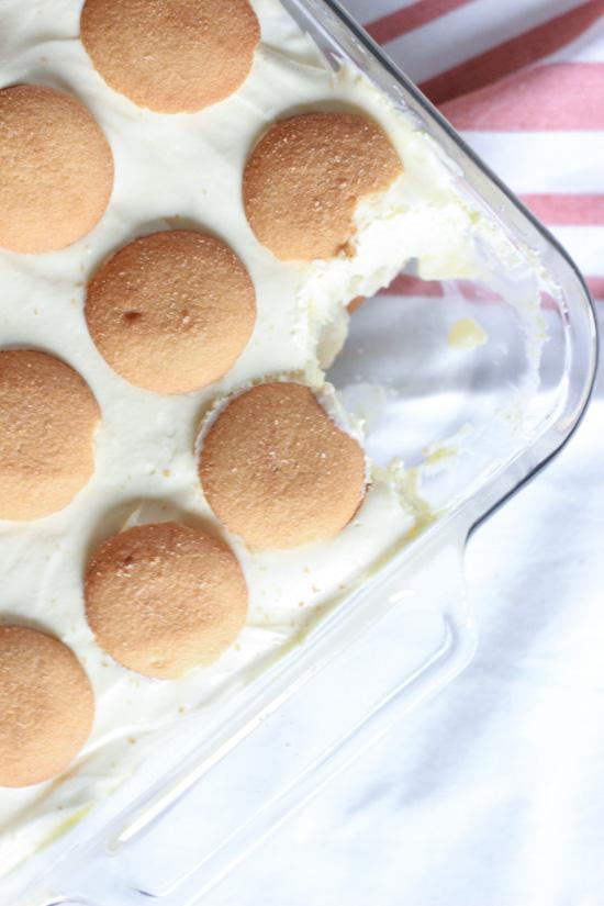 Banana Cream Pudding-5.jpg