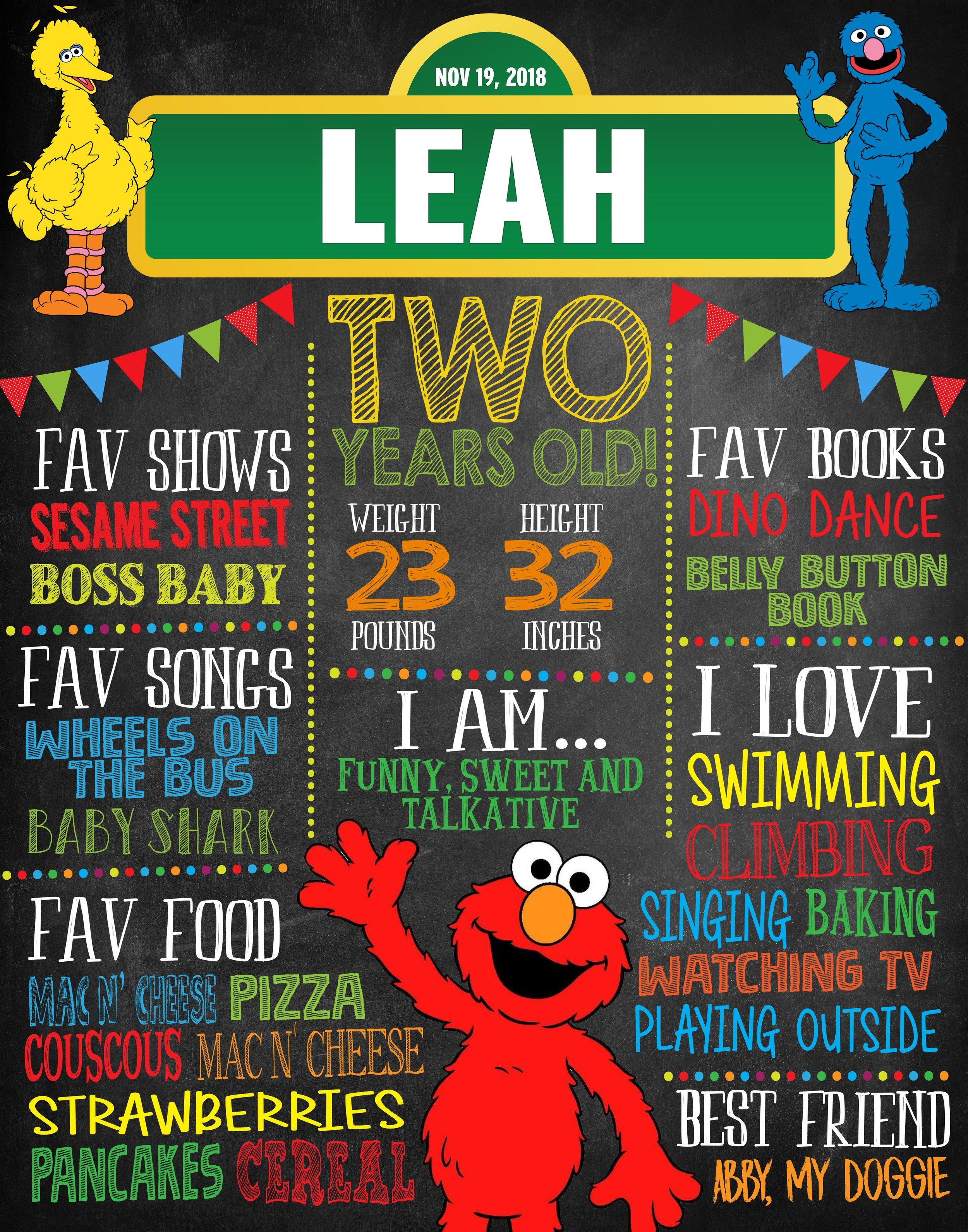 leah sign.jpg