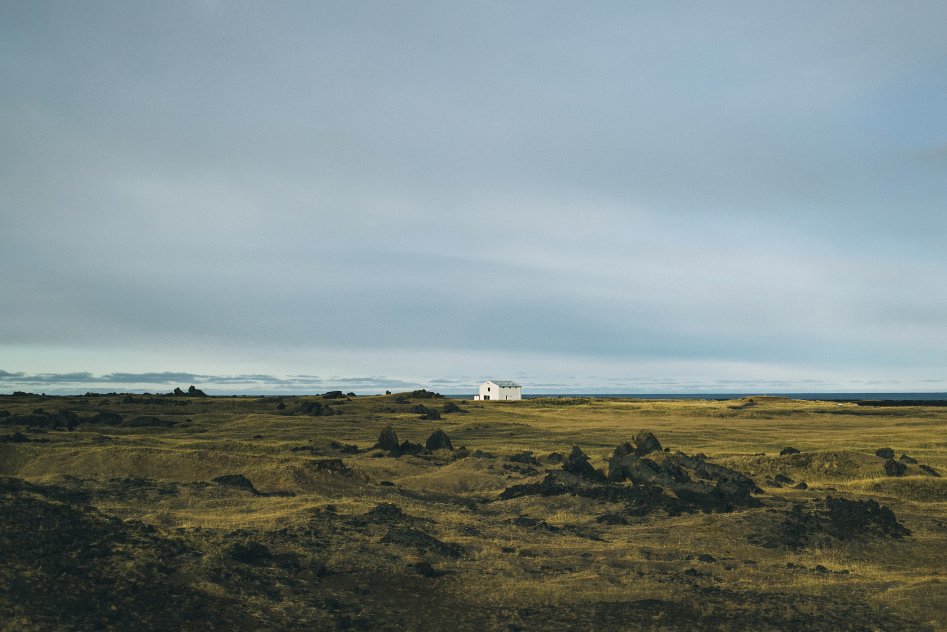 Conie_suarez_bravo_Iceland_elopement_travel018.JPG