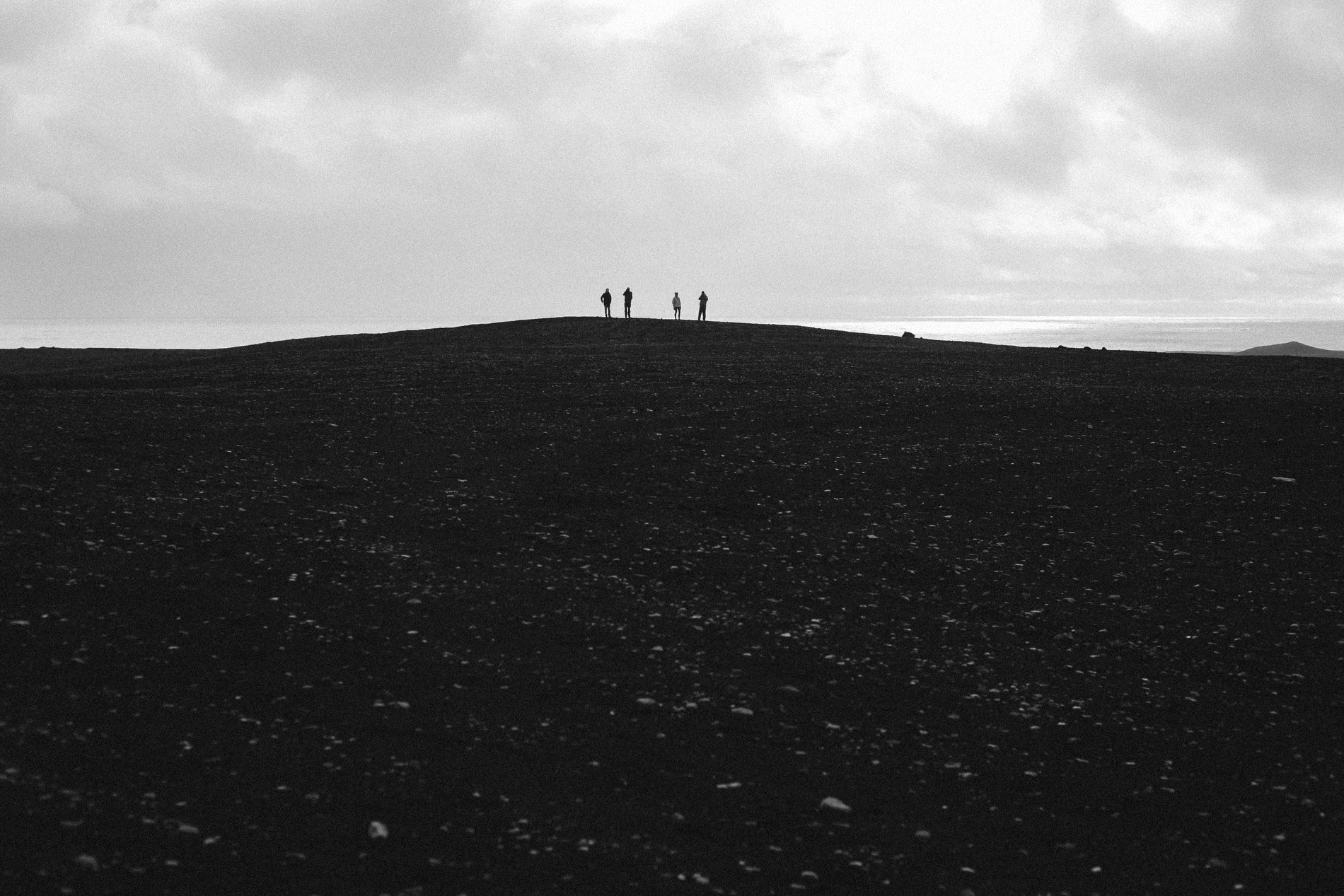 Conie_suarez_bravo_Iceland_elopement_travel048.JPG