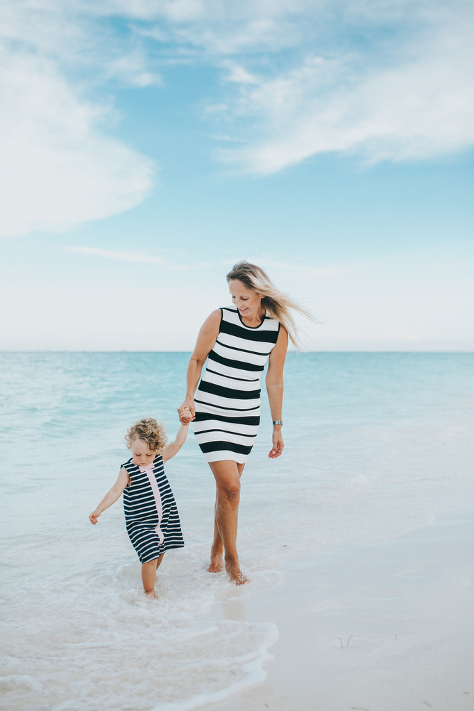 Families_beach_rivieramaya_photography_005.JPG