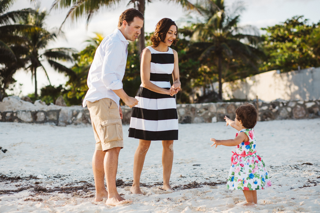 Families_beach_rivieramaya_photography_007.JPG