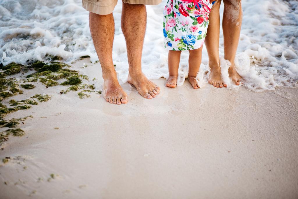 Families_beach_rivieramaya_photography_010.JPG