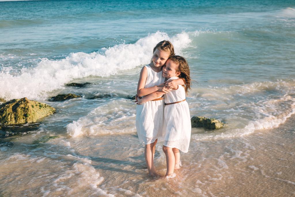 Families_beach_rivieramaya_photography_016.JPG