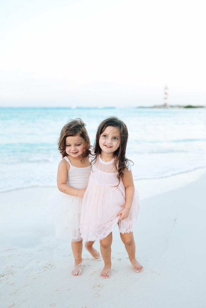 Families_beach_rivieramaya_photography_023.JPG
