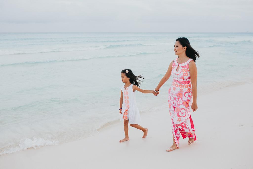 Families_beach_rivieramaya_photography_027.JPG