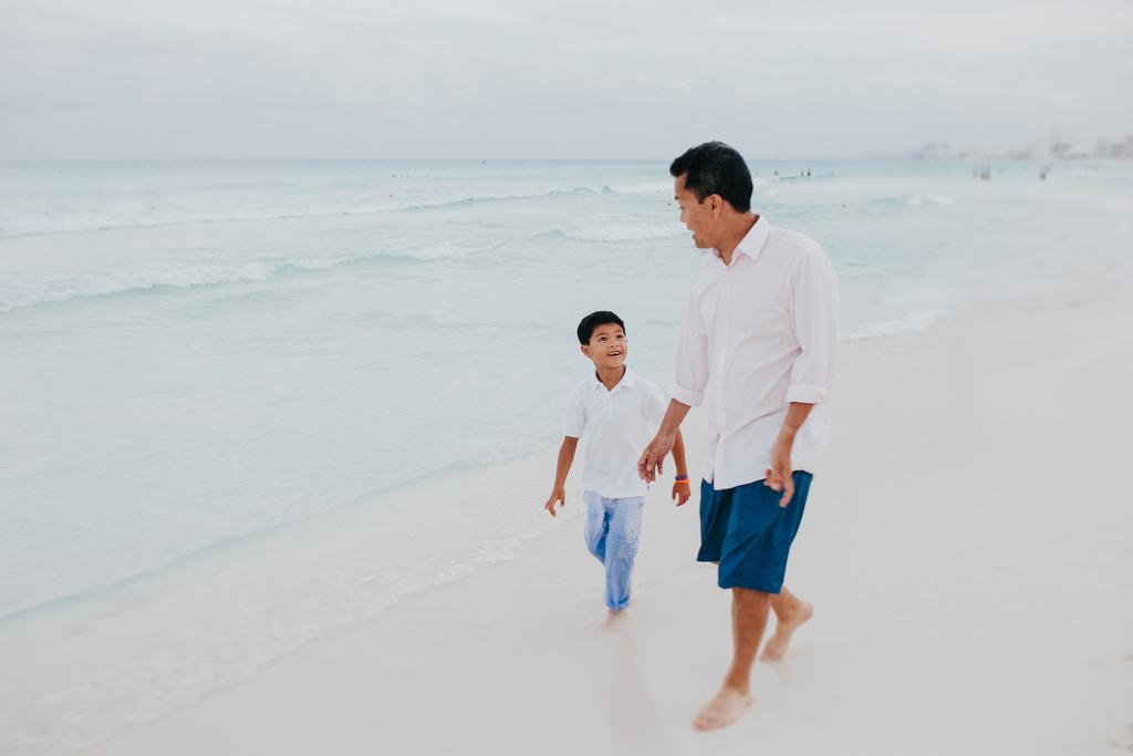 Families_beach_rivieramaya_photography_028.JPG
